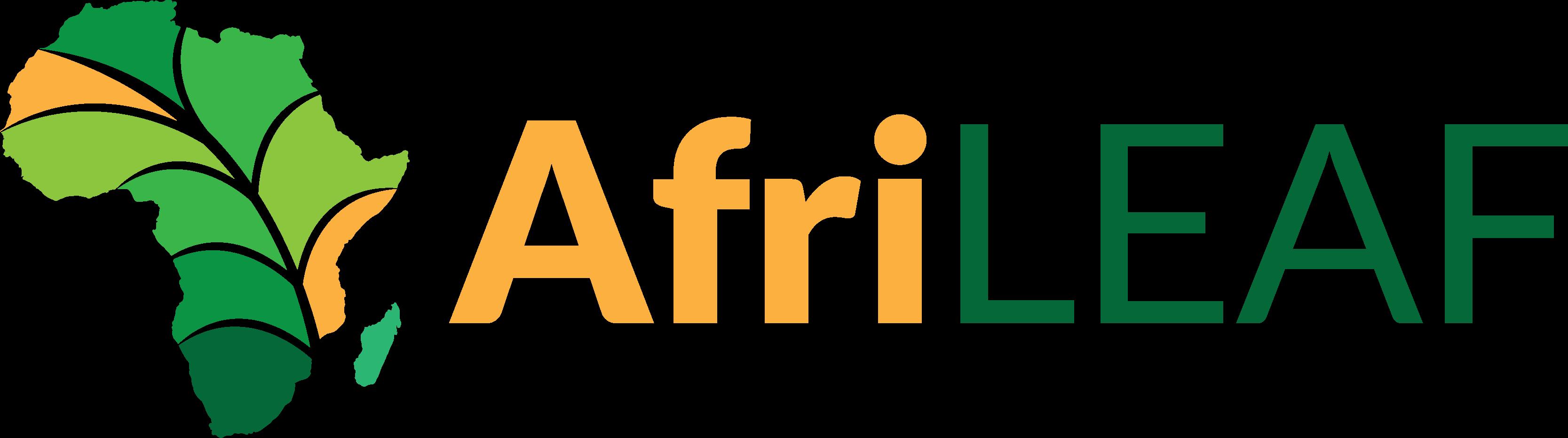 AfriLeaf